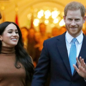 prince-charles-gave-substantial-sum-to-harry-and-meghan-after-megxit-report-reveals