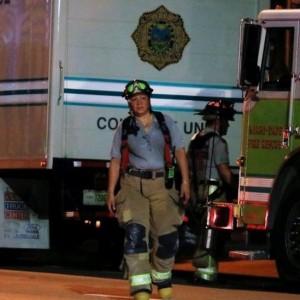 miami-building-collapse-rescuers-search-rubble-for-survivors