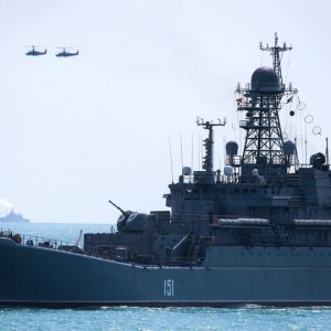 russia-warns-its-prepared-to-fire-at-or-bomb-nato-ships-entering-crimean-waters