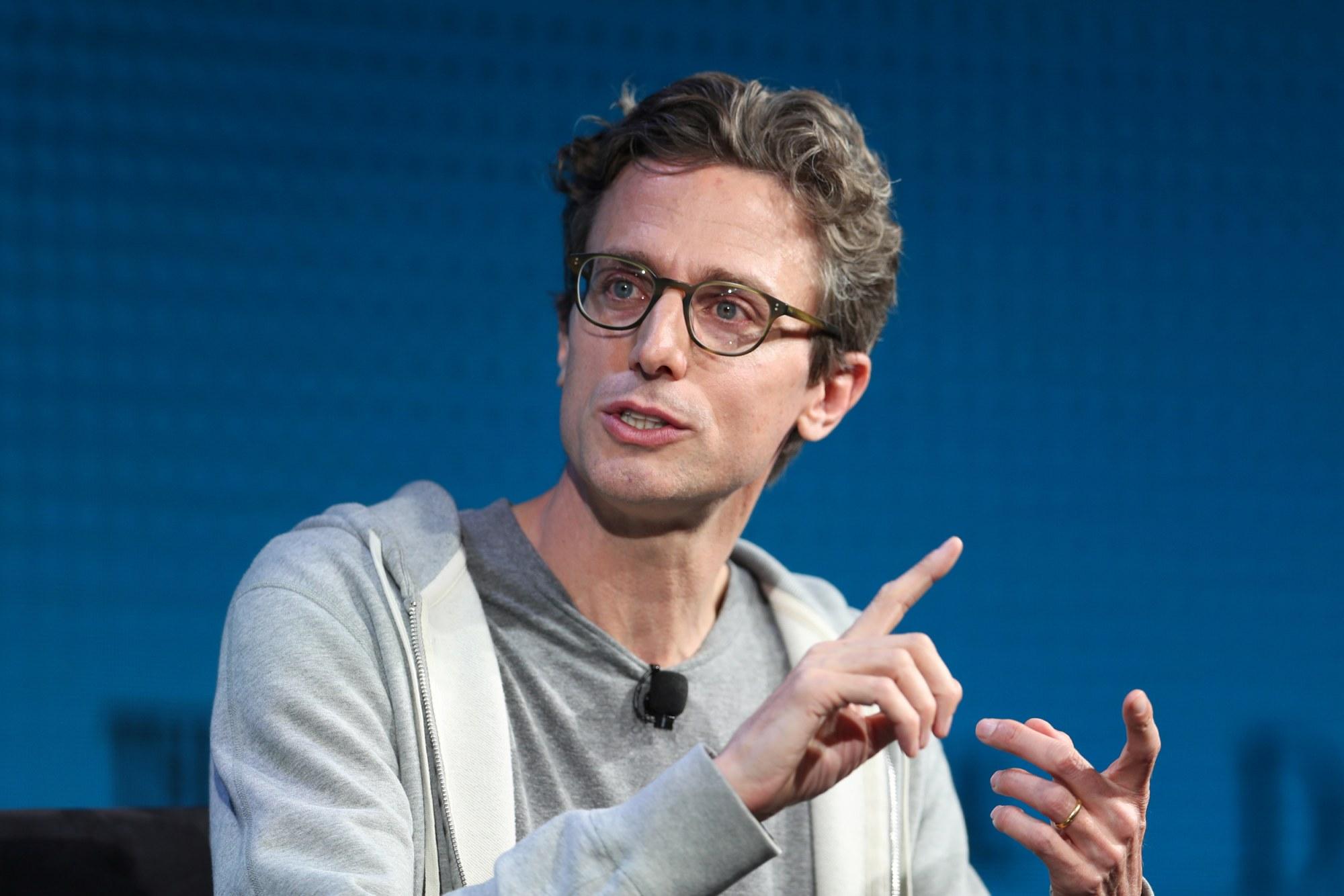 BuzzFeed Announces Plans To Go Public