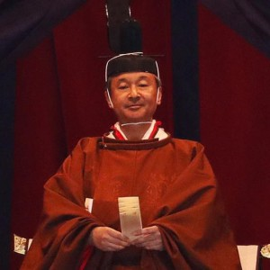 japans-emperor-extremely-worried-olympics-could-cause-increase-in-covid-cases