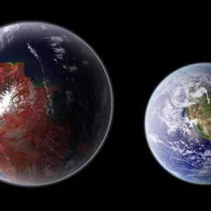 there-is-only-one-other-planet-in-our-galaxy-that-could-be-earth-like-say-scientists