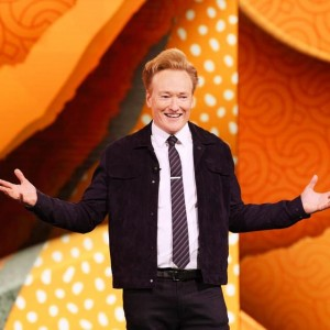 conan-ends-28-year-late-night-tv-run-with-series-finale