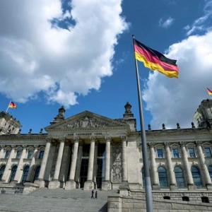 germany-will-let-descendants-of-jews-and-other-nazi-targets-apply-for-citizenship