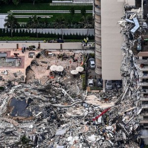 miami-building-collapse-159-missing-officials-say