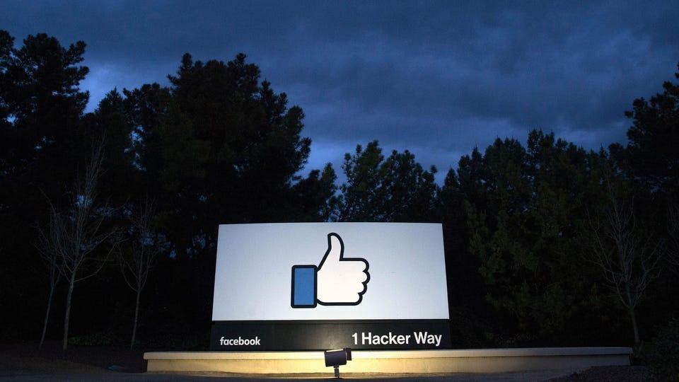 Ruling Against Facebook In Sex Trafficking Case Threatens Legal Shield For Social Media Platforms