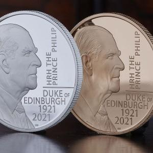 prince-philip-new-5-coin-released-to-commemorate-duke-of-edinburgh