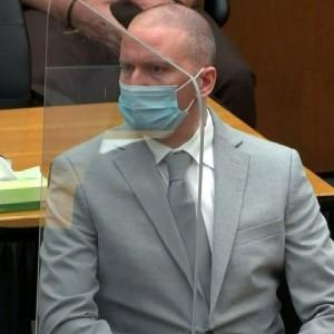 george-floyd-murder-derek-chauvin-sentenced-to-over-22-years