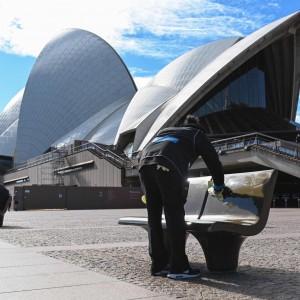 sydney-australias-largest-city-enters-hard-two-week-covid-19-lockdown