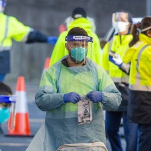 outbreaks-emerge-across-australia-in-new-phase-of-pandemic
