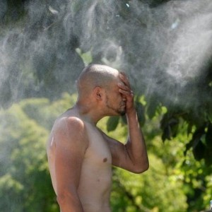 canada-weather-heat-hits-record-46-6c-as-us-north-west-also-sizzles