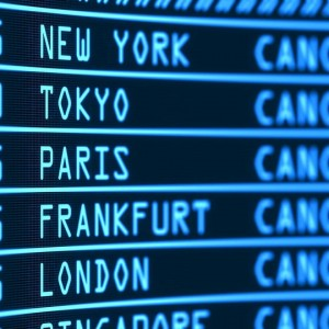 collapse-of-tourism-during-pandemic-could-cost-global-economy-4-trillion