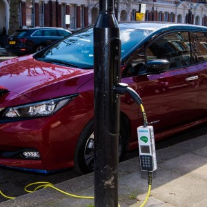 nissan-announces-1bn-gigafactory-boosting-electric-car-production-in-the-united-kingdom