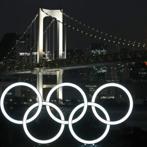 an-olympics-without-spectators-possible-japans-pm-says-as-covid-19-cases-rise-once-again