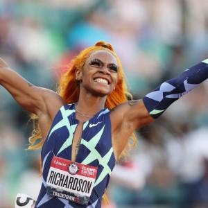 sprinter-shacarri-richardson-reportedly-tests-positive-for-marijuana-set-to-miss-olympics