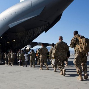 u-s-military-vacates-afghanistans-bagram-air-base-after-nearly-two-decades