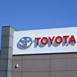 toyota-tops-gm-sales-in-the-us-expected-to-be-americas-bestselling-automaker