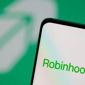 robinhood-app-involved-in-gamestop-frenzy-makes-moves-towards-stock-market-listing
