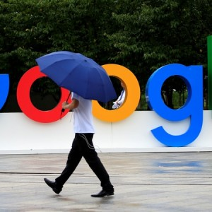 tech-firms-may-be-forced-to-quit-hong-kong-due-to-privacy-law-changes-asia-industry-group-warns