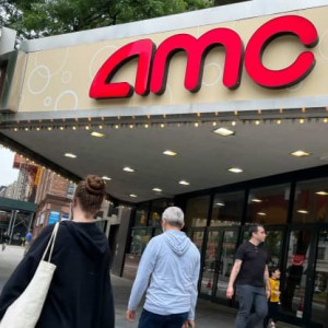 amc-says-it-wont-seek-shareholders-approval-to-boost-shares-outstanding