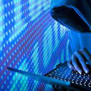 cyberattack-hits-hundreds-of-us-businesses