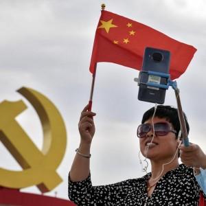 chinas-xi-attacks-calls-for-technology-blockades