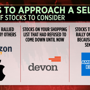 jim-cramers-three-types-of-stocks-to-buy-if-the-market-sells-off