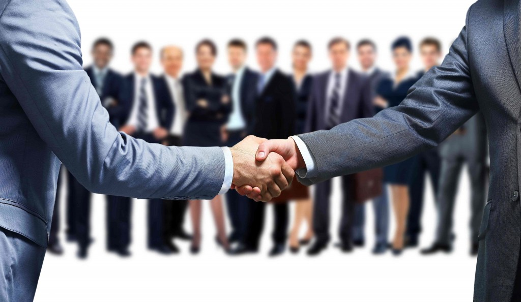 How Much Do You Know About Your Business Partner? How To Avoid Getting Burned
