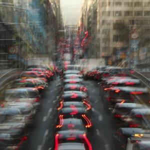 eu-fines-4-german-car-makers-1b-over-emission-collusion