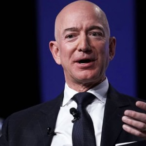 5-of-jeff-bezos-best-lessons-for-success-from-his-27-years-as-amazon-ceo