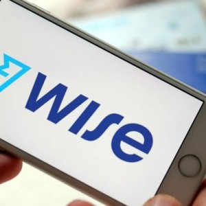 a-wise-move-london-listing-may-open-fintech-floodgates