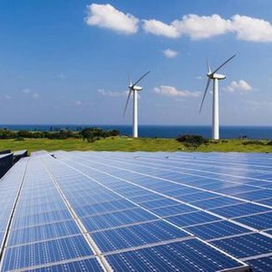 renewables-surged-in-2020-but-world-not-yet-on-track-for-climate-goals-bp-says