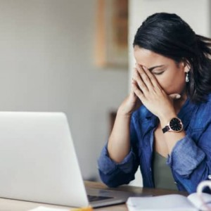 brain-fog-why-you-may-be-struggling-to-think-clearly-and-how-to-beat-it