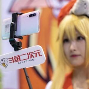 chinese-antitrust-regulator-blocks-tencents-5-3-billion-video-games-merger