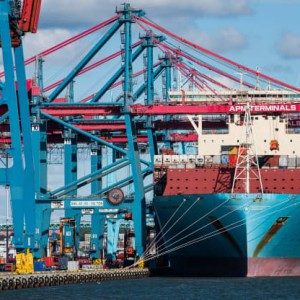 worlds-largest-carbon-market-is-set-for-a-historic-revamp-europes-shipowners-concerned