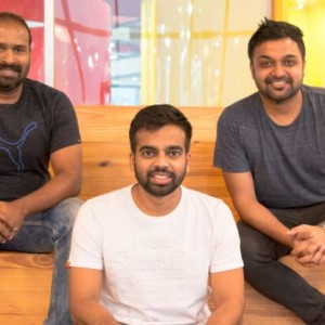 this-could-be-the-next-big-crypto-trend-says-indian-digital-currency-entrepreneur