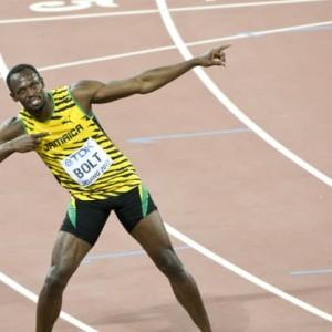 jamaican-sprinter-usain-bolts-best-money-advice-if-you-make-10-save-6