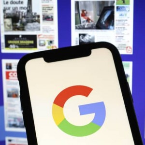 google-hit-with-record-593-million-fine-in-france-over-news-copyright-battle