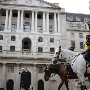 bank-of-england-was-expecting-bumps-as-economy-reopens-official-says-as-inflation-surges