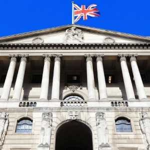 cryptocurrencies-dont-pose-a-threat-to-financial-stability-bank-of-englands-cunliffe-says