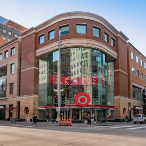 how-to-pitch-billion-dollar-retailers-like-target-whole-foods-on-stocking-your-million-dollar-idea
