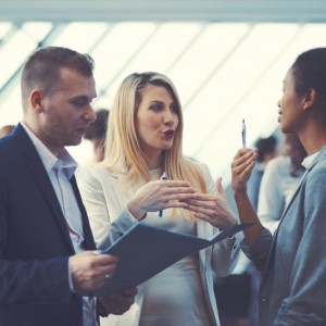 how-to-network-to-improve-your-career