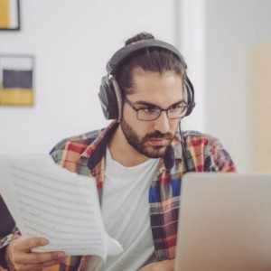 how-to-succeed-with-online-learning
