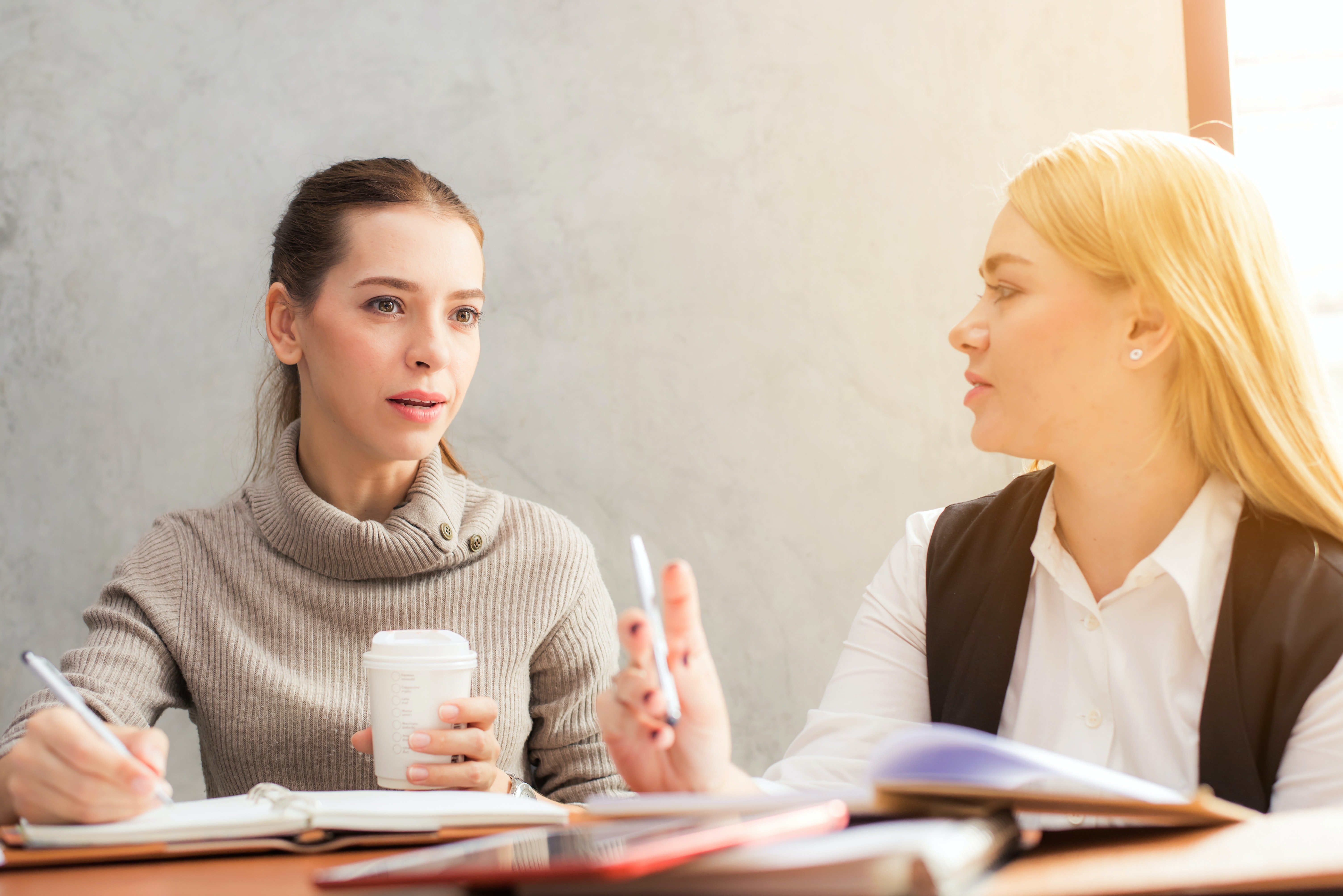 8 Career Change Tips and Best Practices