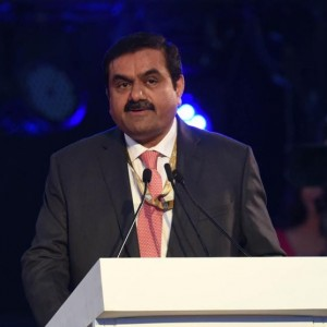 indias-second-richest-man-is-now-the-countrys-largest-airport-operator