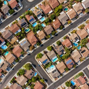 use-the-30-percent-and-28-36-rules-to-figure-out-how-much-you-should-be-spending-on-housing