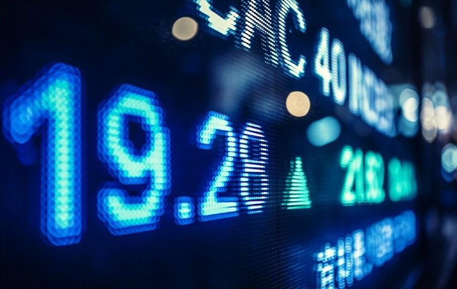 Stock Futures Mislead Investors, Create Buying Opportunities, Jim Cramer Says
