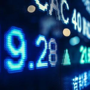 stock-futures-mislead-investors-create-buying-opportunities-jim-cramer-says