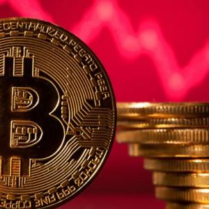 nearly-100-billion-wiped-off-crypto-market-as-bitcoin-drops-below-30000