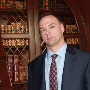 self-made-billionaire-thomas-tull-on-becoming-rich-and-how-buffett-changed-his-thinking